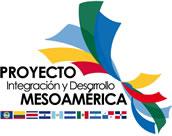 Proyecto de integración y desarrollo Mesoamerica