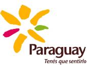Paraguay - Tenés que sentirlo